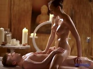 rooms massage