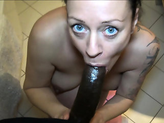 blowjob big cocks